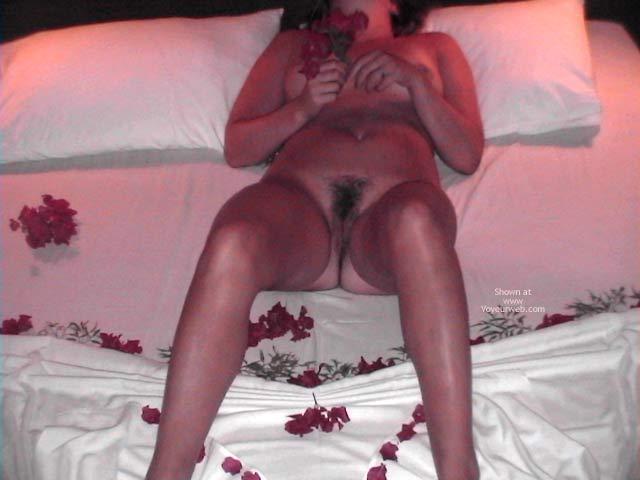 Pic #3 - Sex Bomb
