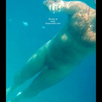 Underwater Greece