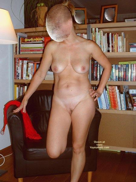 Pic #5 - Dutch Girl 12