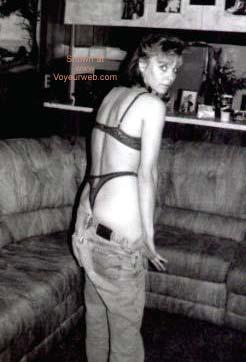 Pic #1 - Sexy Jen 2