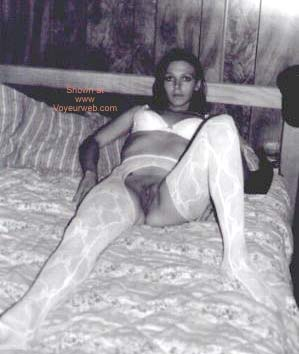 Pic #3 - Sexy Jen 2