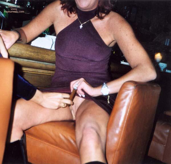 Pic #4 - Globe Resto Bar