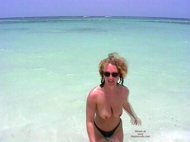 Pic #4 - Beachbird Tits