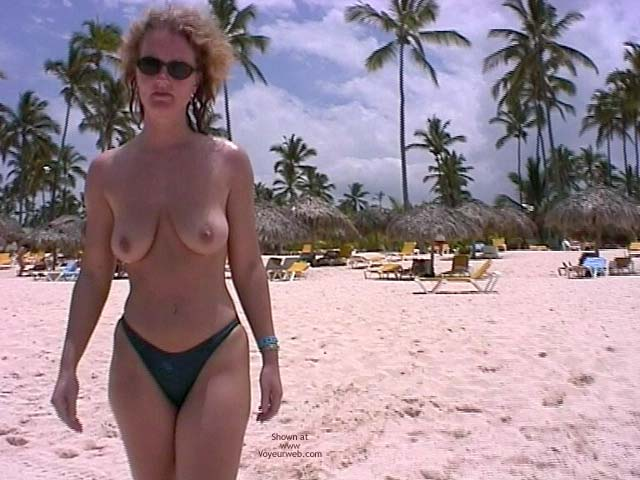 Pic #5 - Beachbird Tits