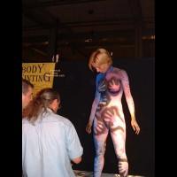 Erotica 2003 Antwerp
