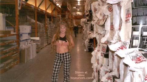Pic #6 - Amber at Baytown