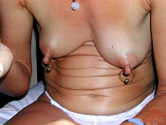 Pic #8 - *Mn Anaelle'S Different Ways To Get 1/2