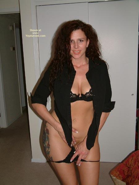 Pic #8 - Miss Plumcrazy
