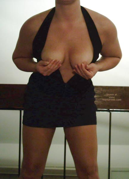 Pic #2 - More Of Ex