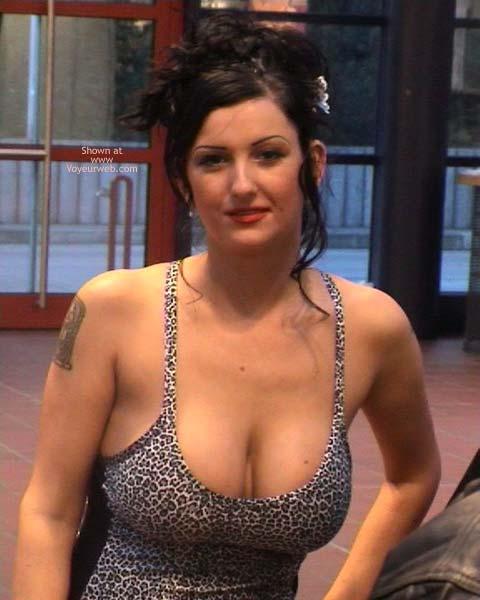 Pic #10 - German Erotic Fair Venus