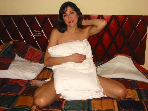 Pic #6 - Katia Kit and The Lucky Pillow