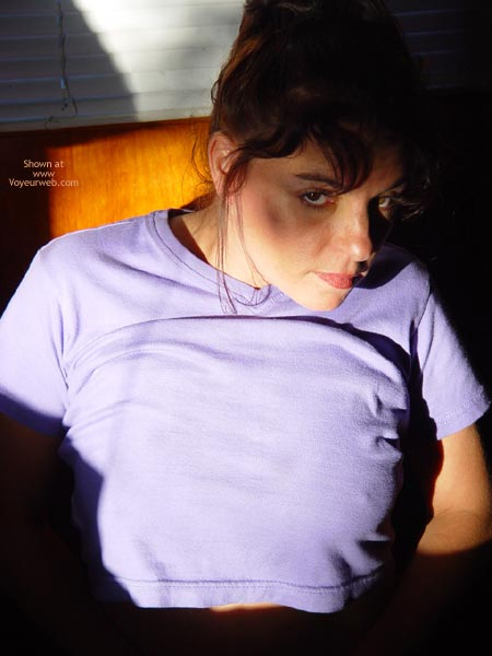 Pic #1 - Cherokee Shadows