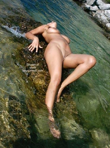 Pic #9 - Sweet and Erotic Vanessa 8