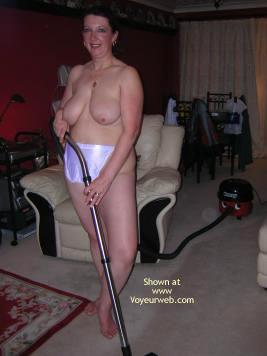 Pic #7 - Hw Angel My Home Helper