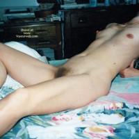 Alana Opens Up