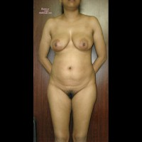 Indian Sex Partner
