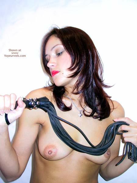 Pic #4 - *VT Valentine Evening 6 - Master&Slave