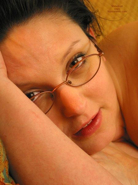 Pic #9 - Kassy'S Massive Boobs