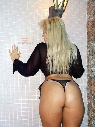 Pic #1 - Brazil - Beautiful Girl II