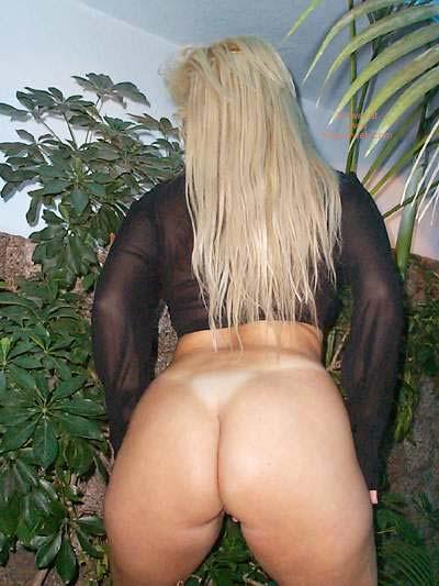 Pic #6 - Brazil - Beautiful Girl II