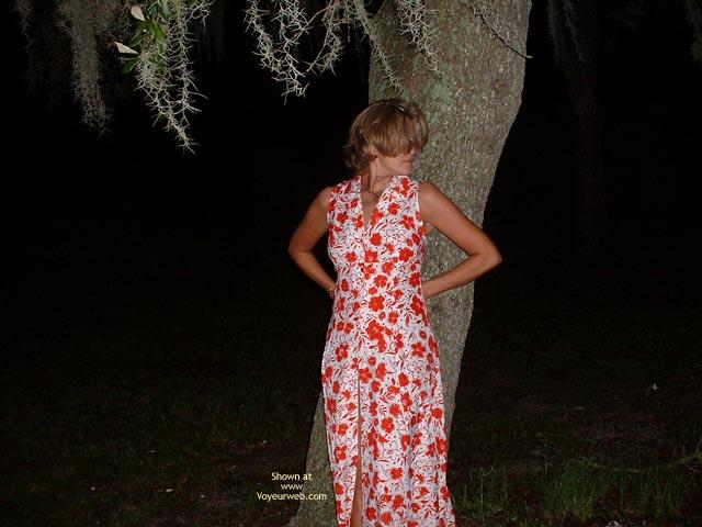 Pic #1 - Jgirl Midnight In The Bayou 1