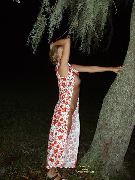 Pic #3 - Jgirl Midnight In The Bayou 1