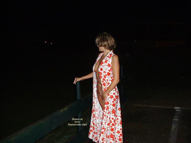 Pic #8 - Jgirl Midnight In The Bayou 1