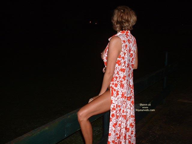 Pic #9 - Jgirl Midnight In The Bayou 1
