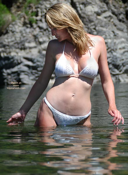 Pic #2 - Missy Summer Days