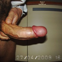M* Do You Like It??? I Want Comment