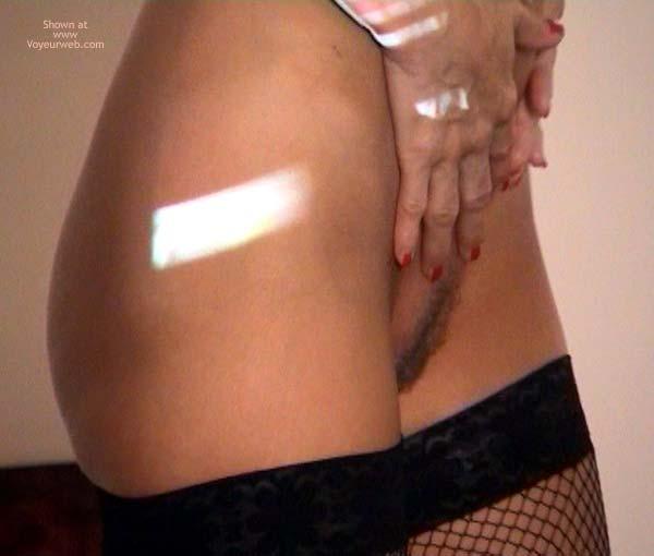 Pic #4 - German Erotic Fair Venus 18