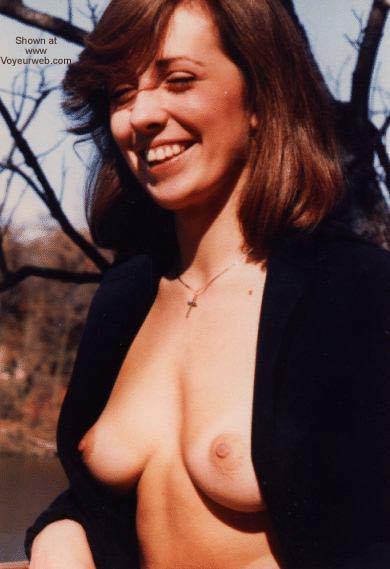 Pic #2 - Hot Mrs Sundance