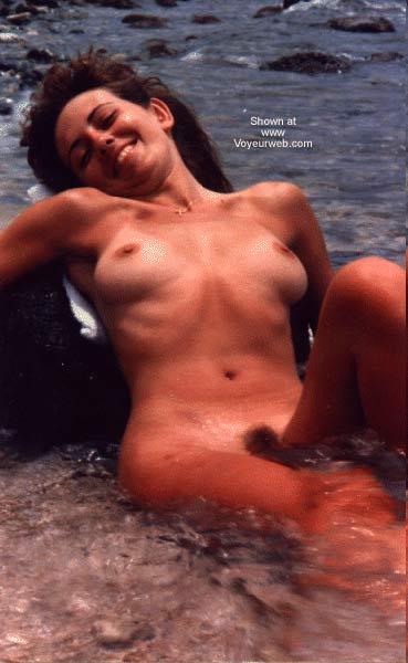 Pic #6 - Hot Mrs Sundance