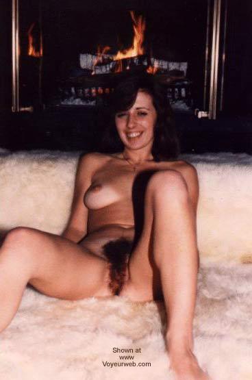 Pic #7 - Hot Mrs Sundance