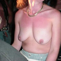 Tit Alley 31