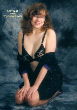Pic #1 - Dakota Wife