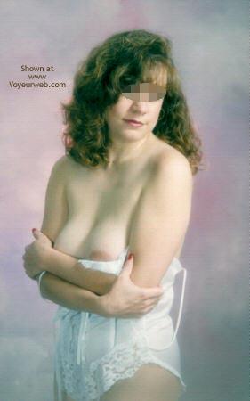 Pic #2 - Dakota Wife