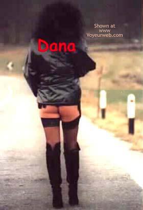 Pic #2 - Dana