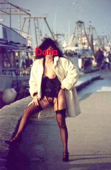 Pic #5 - Dana