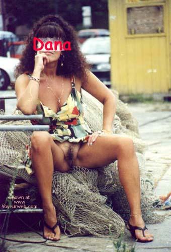 Pic #6 - Dana