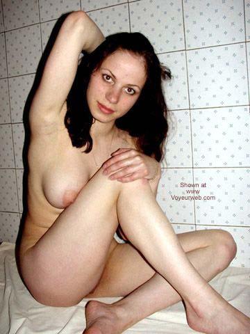 Pic #1 - Russian Bath Mix