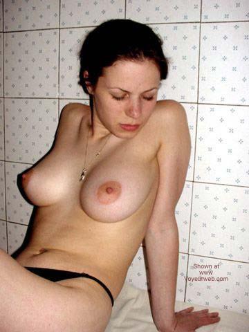Pic #2 - Russian Bath Mix