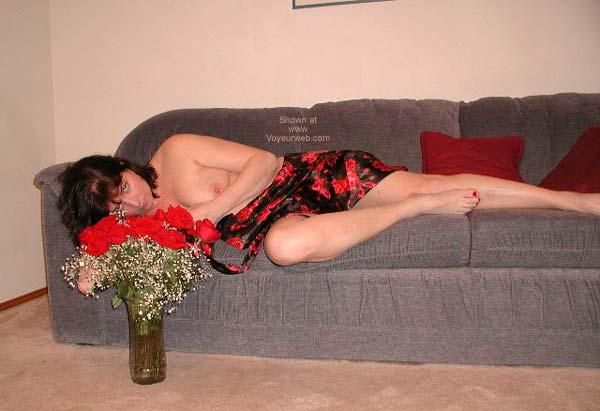 Pic #2 - *VT Heidi's Roses