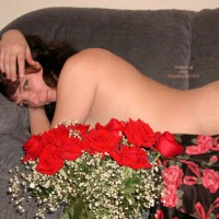 *VT Heidi's Roses