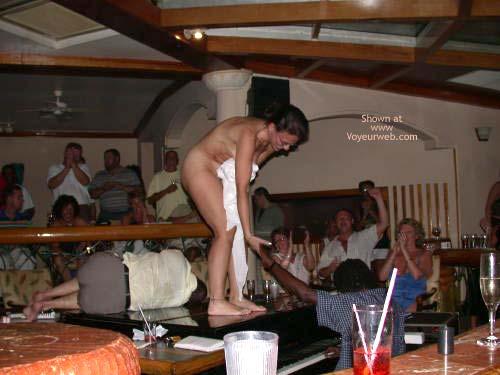 Pic #7 - Piano Bar Strip