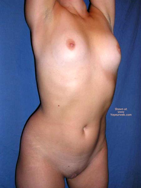 Pic #3 - *Mn Cat Nips