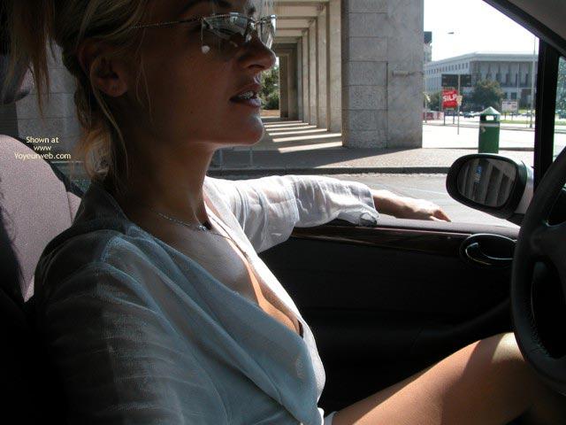 Pic #1 - *Co Anastassia'S Car