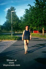 Pic #3 - Beautiful Swedish Summer