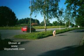 Pic #4 - Beautiful Swedish Summer