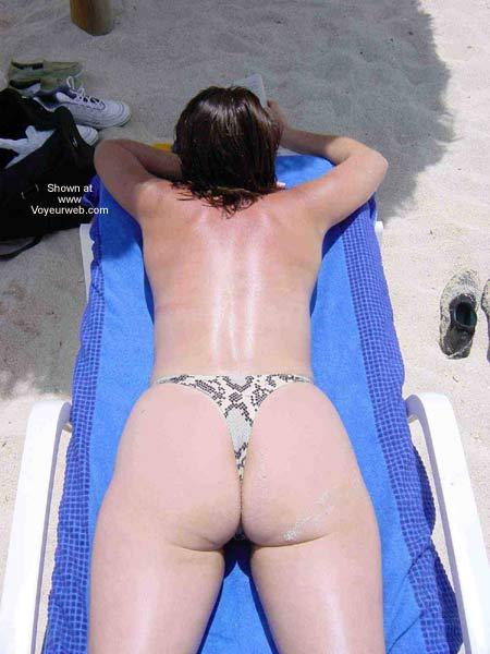 Pic #1 - Sexy Woman 2
